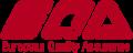 Logo EQA